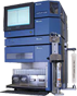 Flash and Prep-HPLC Instruments